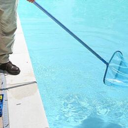 Pool-Maintenance-Service-Hammerhead-Pools