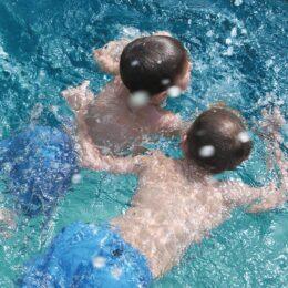 pool3