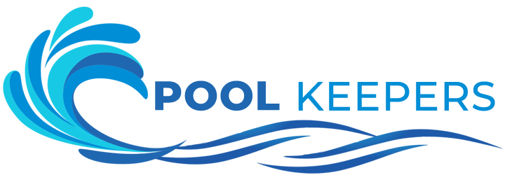 Pool Keepers - East Texas Pool Service